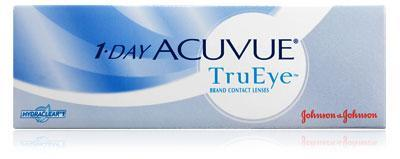 1Day_Acuvue_True_514f79c84031d.png