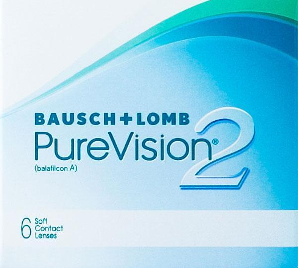 PureVision_2_HD__5245cd6c97e5e.jpg