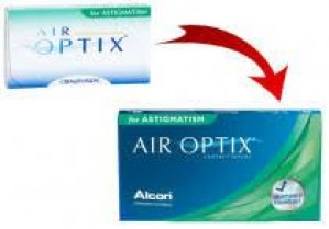 Air_Optix_ASTIGM_4faa8fdf536ce.png