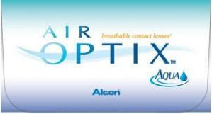 Air-Optix-Aqua-Alcon