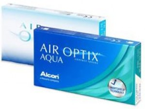 Air-Optix-Aqua5