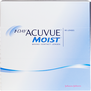 1Day_Acuvue_True_515207a462da0.png