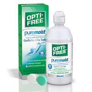Opti-Free-Pure-Moist-Alcon-300ml