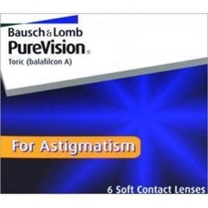 Pure_Vision_1-Toric