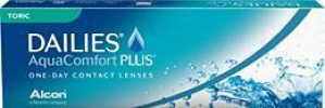 dailies-aquacomfort-plus-toric-jpg
