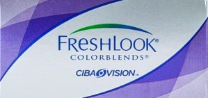 freshlook-colorblends-2-pack5