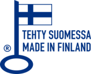 made in Finland14