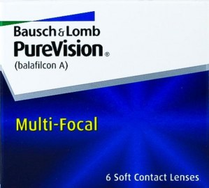 purevision-multifocal5