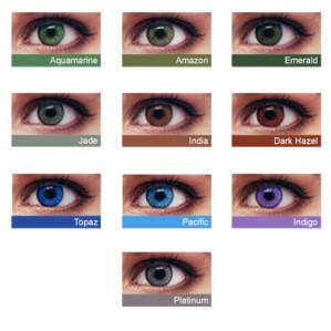 softlens-natural-colors-list